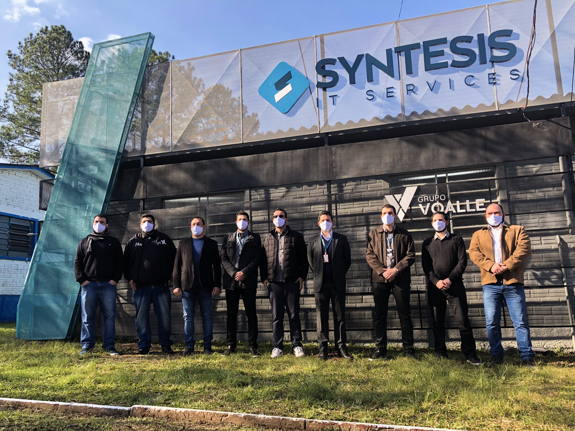 syntesis-it-empresa-do-grupo-voalle-inaugura-nova-sede-